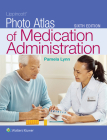 Lippincott Photo Atlas of Medication Administration Cover Image