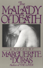 The Malady of Death (Duras) Cover Image