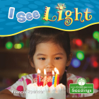 I See Light Cover Image
