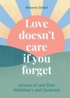 Love Doesn't Care If You Forget Cover Image