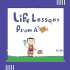 Life Lessons From A Fish Cover Image