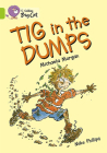 Tig in the Dumps (Collins Big Cat) Cover Image