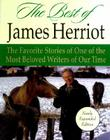 The Best of James Herriot: The Complete Edition Updated and Expanded Cover Image