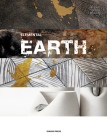 Material Design Process: Elemental Earth Cover Image