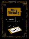 Holy Hannah Cover Image
