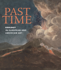 Past Time: Geology in European and American Art Cover Image