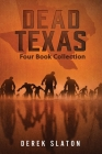 Dead Texas: Four Book Collection Cover Image