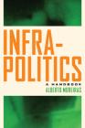 Infrapolitics: A Handbook Cover Image