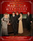 Investigating Murdoch Mysteries: The Official Companion to the Series Cover Image