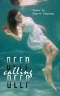 Deep Calling Deep Cover Image