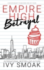 Empire High Betrayal Cover Image