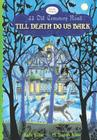 Till Death Do Us Bark (43 Old Cemetery Road #3) Cover Image