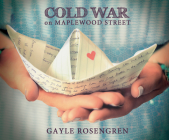 Cold War on Maplewood Street Cover Image