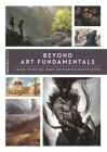 Beyond Art Fundamentals Cover Image