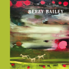 Beezy Bailey Cover Image