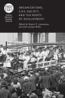 Organizations, Civil Society, and the Roots of Development (National Bureau of Economic Research Conference Report) Cover Image
