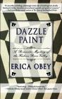 Dazzlepaint Cover Image