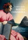 I colori della Divina Commedia Cover Image
