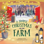 A Simple Christmas on the Farm Cover Image