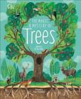 The Magic and Mystery of Trees Cover Image