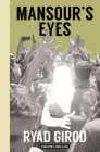 Mansour's Eyes Cover Image