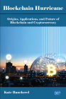 Blockchain Hurricane Cover Image
