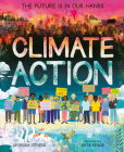 Climate Action: The Future is in Our Hands Cover Image