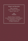 Moquis and Kastiilam: Hopis, Spaniards, and the Trauma of History, Volume II, 1680–1781 Cover Image