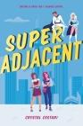 Super Adjacent Cover Image