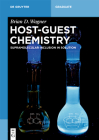 Host-Guest Chemistry (de Gruyter Textbook) Cover Image