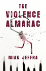 The Violence Almanac Cover Image