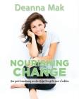Nourishing Change Cover Image