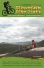 Mountain Bike Trails: North Georgia Mountains, Southeast Tennessee Cover Image