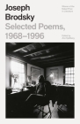 Selected Poems, 1968-1996 Cover Image