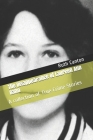 The Disappearance of Laureen Ann Rahn: A collection of True Crime Stories Cover Image