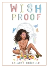 Wish Proof Cover Image
