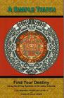 A Simple Truth: Find Your Destiny Using the 20 Day Symbols of the Aztec Calendar Cover Image