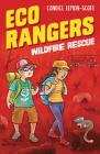 Wildfire Rescue Cover Image
