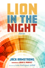 Lion in the Night Cover Image