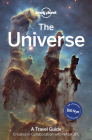 The Universe (Lonely Planet) Cover Image