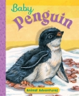 Baby Penguin Cover Image