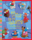 Mice and Beans (Scholastic Bookshelf) Cover Image