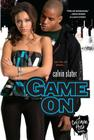 Game On (Coleman High #3) Cover Image