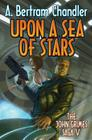 Upon a Sea of Stars Cover Image