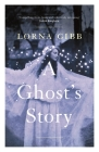 A Ghost's Story Cover Image