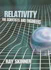 Relativity for Scientists and Engineers (Dover Books on Physics) Cover Image