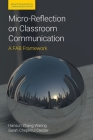 Micro-Reflection on Classroom Communication: A FAB Framework Cover Image