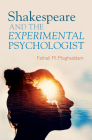 Shakespeare and the Experimental Psychologist Cover Image