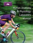 Human Anatomy & Physiology Laboratory Manual, Fetal Pig Version Cover Image