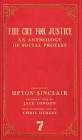 The Cry for Justice: An Anthology of Social Protest Cover Image